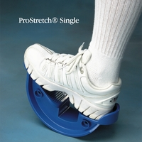 Prostretch Single