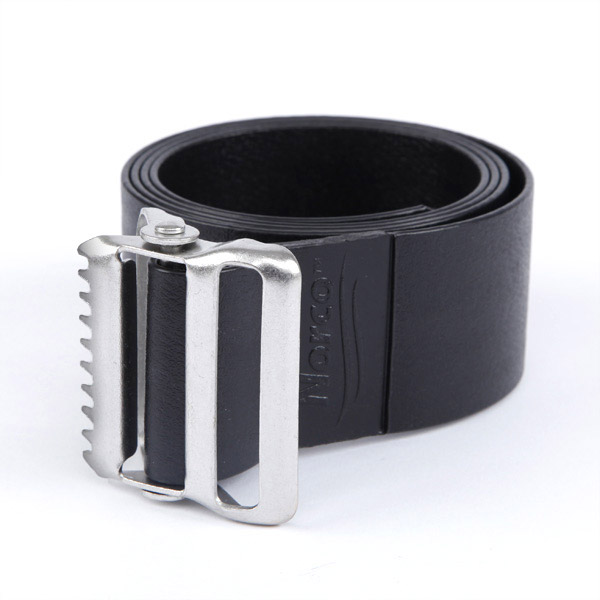 """Norco Polyvinyl Gait Belts - 60"""" (152cm)"""