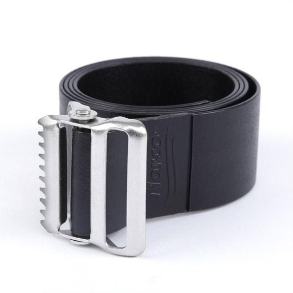 """Norco Polyvinyl Gait Belts - 72"""" (183cm)"""