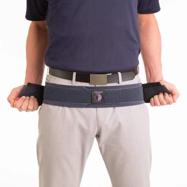 Serola Sacroiliac Belt Medium