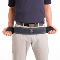Serola Sacroiliac Belt X-Large
