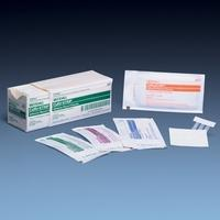 CURI-STRIP Adhesive Wound Closures, 1/8 in. x 3 in. (3.2mm x 7.6cm) (250 qty)