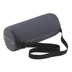 Original Mckenzie Lumbar Roll Standard