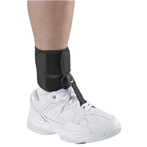 "Ossur Foot-Up Drop Foot Brace LARGE - (8.5"" - 10.25"")"