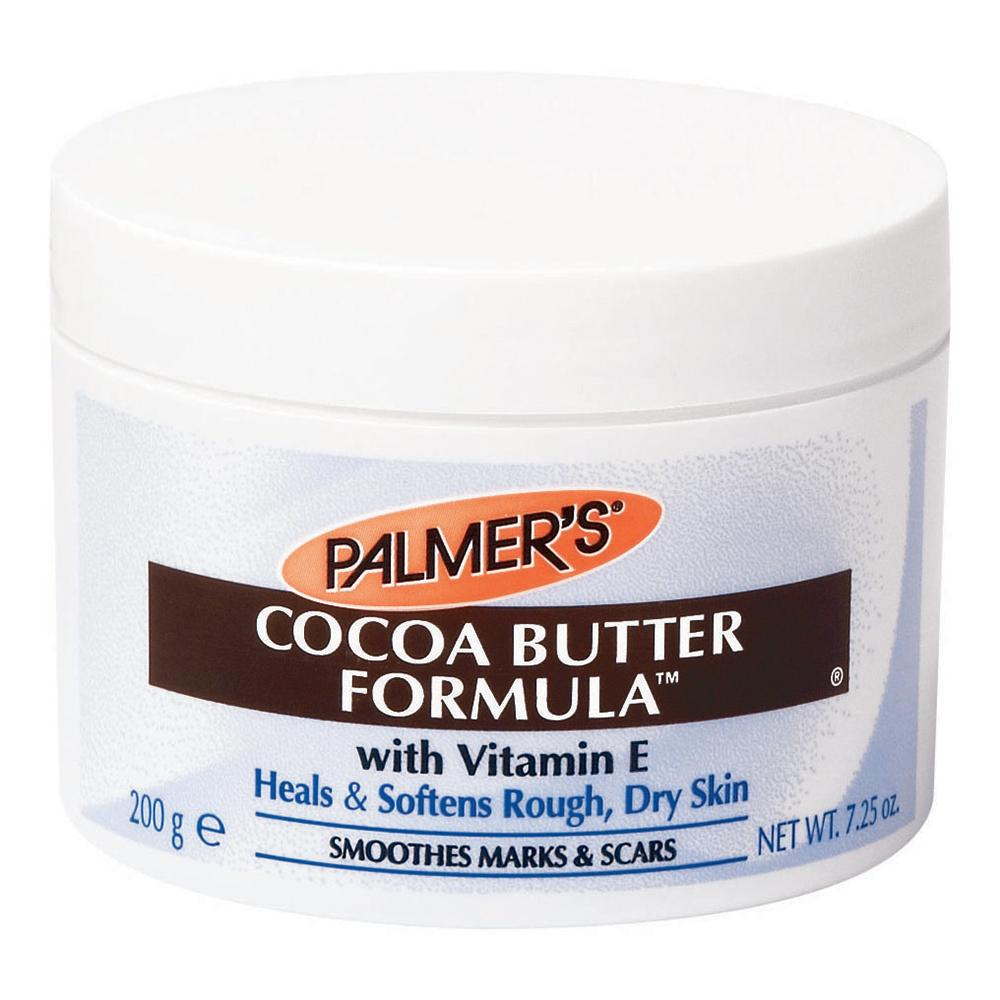 Palmers Cocoa Butter - 7.25 oz