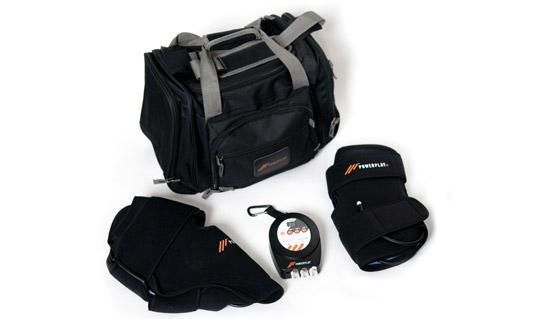 PowerPlay Standard Kit - Basic