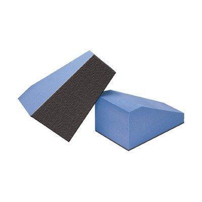 Adult Pelvic Savral Block