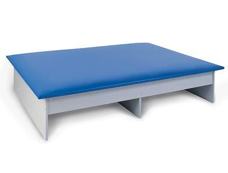 S-207 Econo Mat Platforms