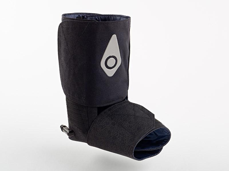 Squid Ankle Wrap Only - Large