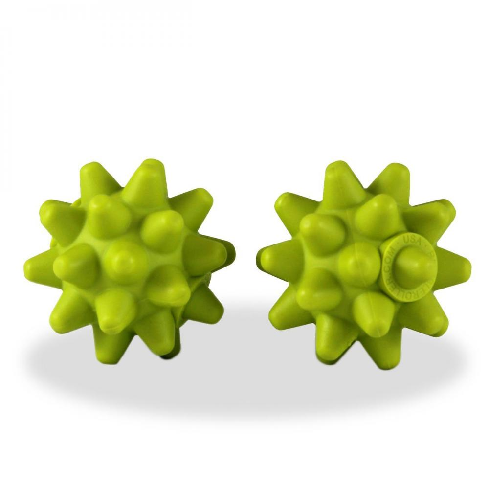 Beastie Massage Ball X-Firm 2 pack