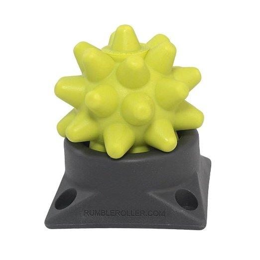 Beastie Massage Ball X-Firm and Detachable Base