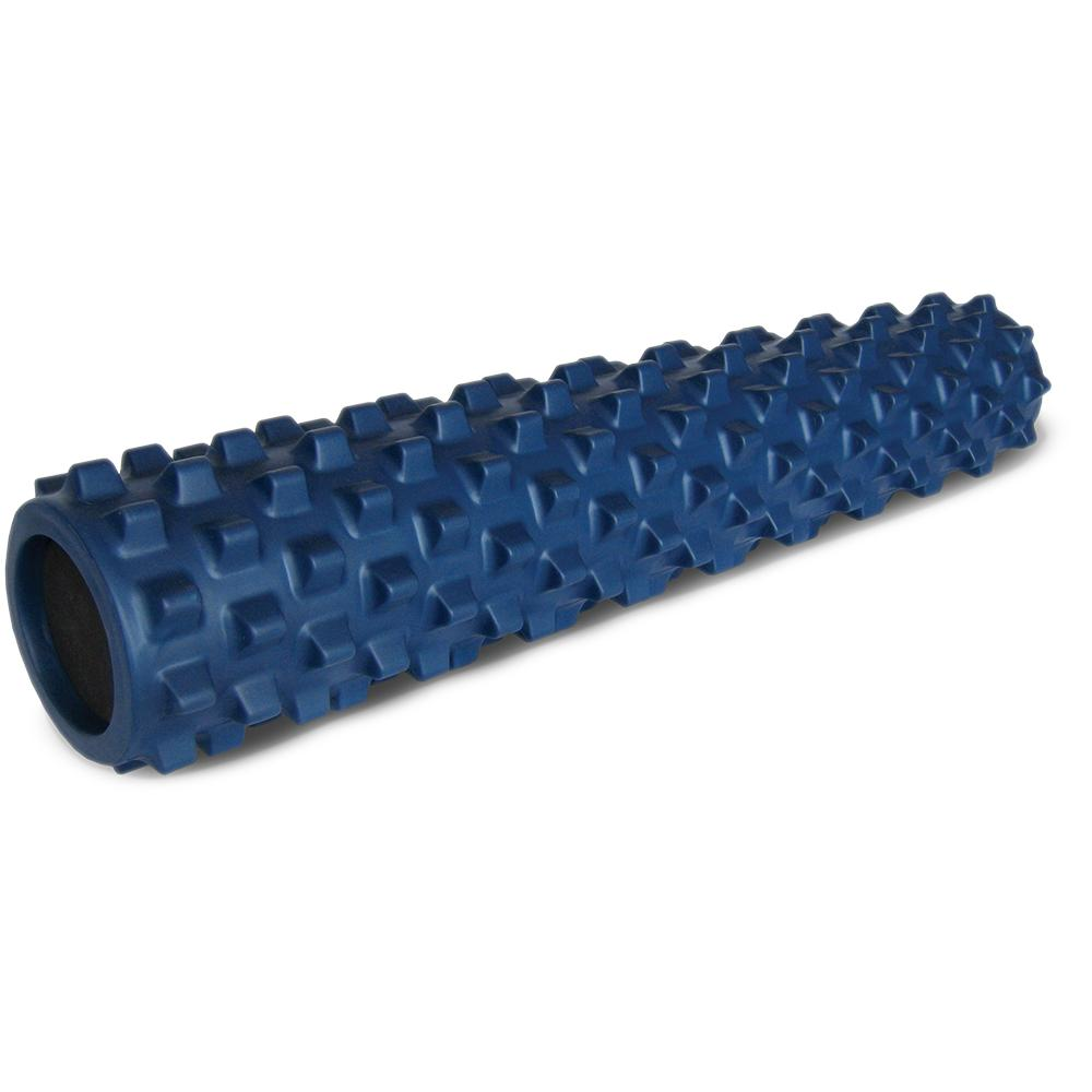 "The Rumble Roller Firm 31"" x 6"""