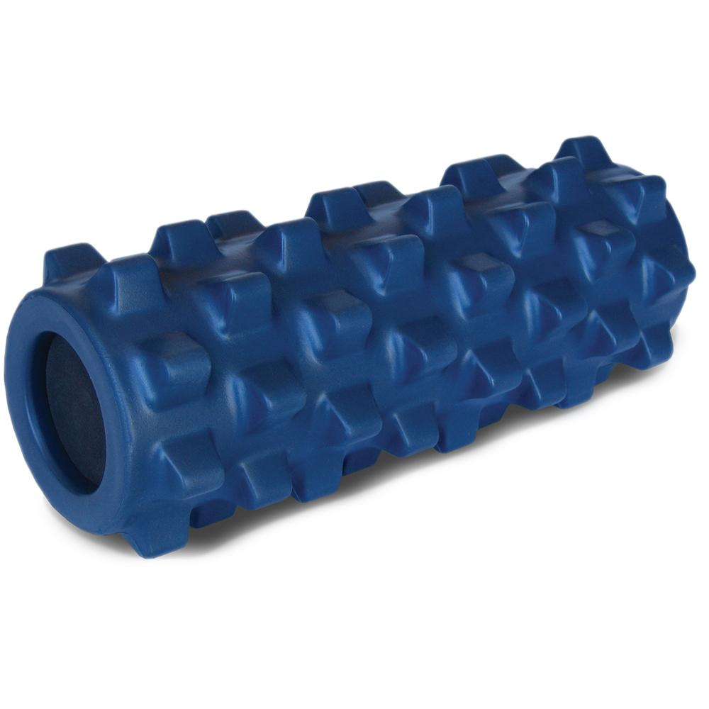 "The Rumble Roller Firm 12"" x 5"""