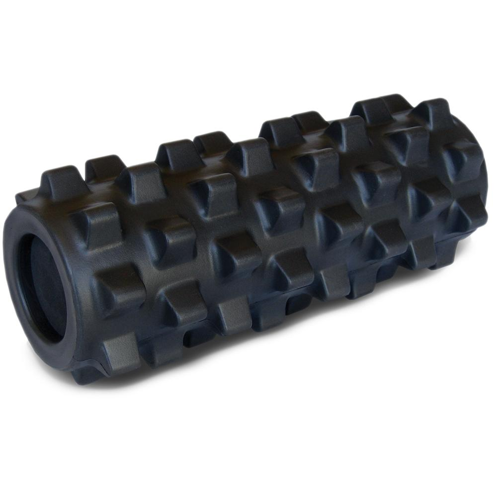 "The Rumble Roller X-Firm 12"" x 5"""