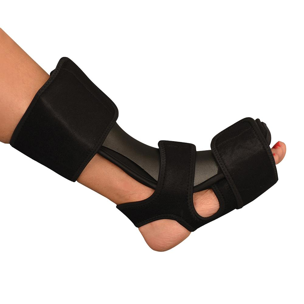 Swede-O Dorsal Night Splint SMALL/MEDIUM