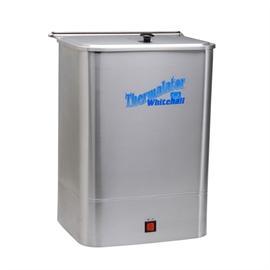 6-Pack Capacity Moist Heat Unit