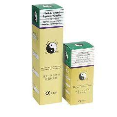 Tai-Chi Long Singles Acupuncture Needles .30x100mm