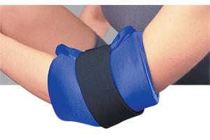Elasto-Gel Wraps Elasto-Gel Wrap, 9 in x 24 in