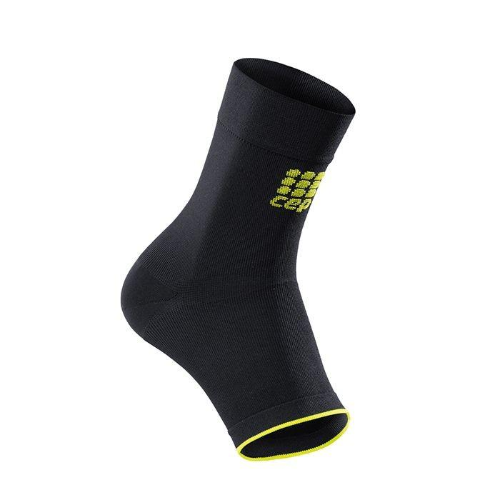 ORTHO+ COMPRESSION ANKLE SLEEVE size 4