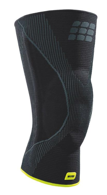 CEP ORTHO+ COMPRESSION KNEE BRACE, size 4
