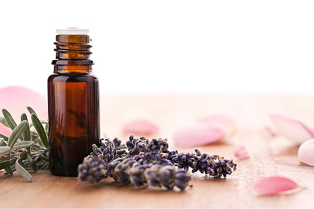 Aromatherapy Tools & Accessories