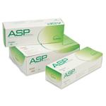 ASP Needles