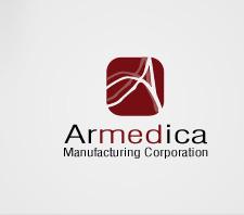 Armedica