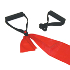 Exercise Band Kits & Accessories