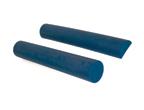 Blue Foam Rolls