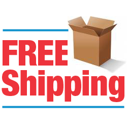 Home Therapy Free Shipping