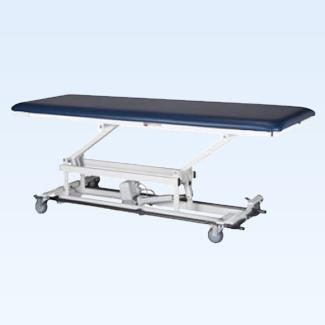 AM-BA 150 Treatment Table