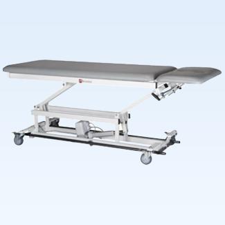 AM-BA 200 Treatment Table
