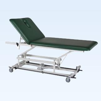 AM-BA 234 Treatment Table