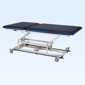 AM-BA 240 Treatment Table