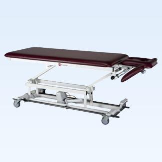 AM-BA 250 Treatment Table