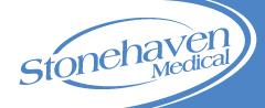 Stonehaven Medical