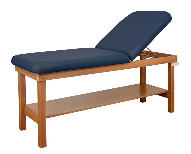 Powerline Table-backrest Top